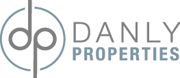 Danly Properties
